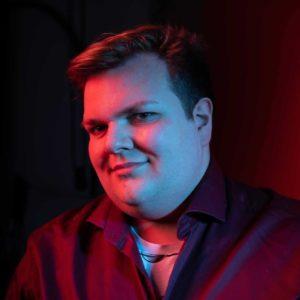 Jan Plobner