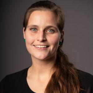 Maja Wallstein