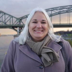 Marion Sollbach