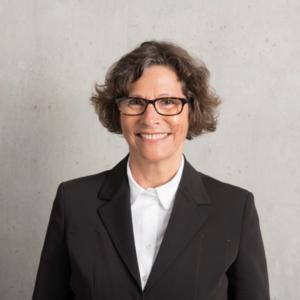 Sigrid Meierhofer