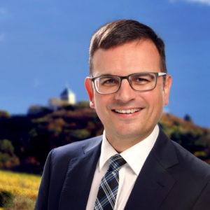 Sven Wingerter