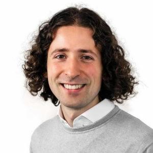 Dennis Schötz