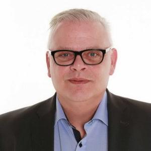 Rainer Keller